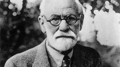 Самые известные психологи мира
