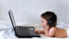 Как разблокировать ноутбук, если забыл  пароль