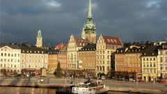 How to get to Tallinn from St. Petersburg