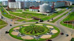 Как доехать из Казани до Альметьевска