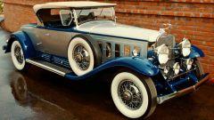История развития автомобильного транспорта: основные вехи