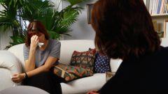 Как с психологом обсудить измену мужа