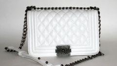 Сколько стоит настоящая сумка Chanel