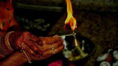 Зачем люди занимаются черной магией
