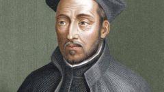 Орден иезуитов: несколько интересных фактов для размышления