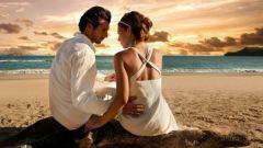 Парень-Дева в любви и браке