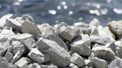 Зачем щебень в бетоне