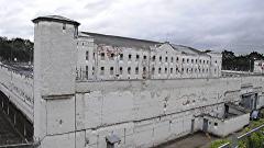 Тюрьма «Белый лебедь»: что скрывается за красивым названием