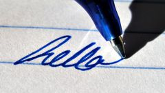 What make ink for ballpoint pens