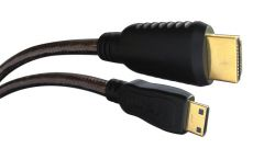 Mini HDMI: description, the purpose of the interface