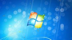 Как включить режим бога в Windows 8