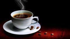 Кофемашина капсульная для дома: плюсы и минусы