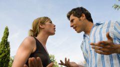 Какие могут быть причины для развода  в 2017 году