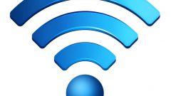 Как раздавать с компьютера Wi-Fi