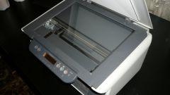 Что делать, если принтер стал зажевывать бумагу