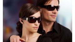 Зачем нужны солнцезащитные очки