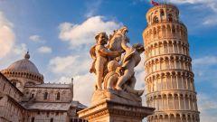 Какой учебник итальянского языка для начинающих лучший