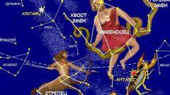 Почему у астрономов 13 созвездий, а у астрологов только 12