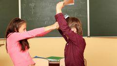 Востребована ли сейчас профессия учителя