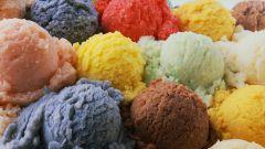 Как выбрать натуральное и вкусное мороженое