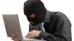Как быть с человеком, который преследует в интернете