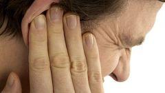 Что будет, если не чистить уши