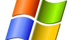 Для чего нужна очистка реестра Windows