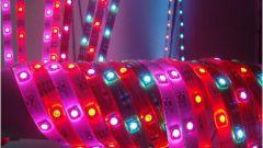 Диодная лампа - будущее светотехники?