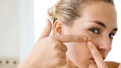 Жировики под кожей: причины, методы борьбы