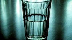 Сколько граммов в стакане