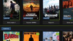 Как создать торрент сайт с фильмами и зарабатывать на этом