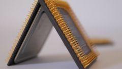 Какая рабочая температура у процессора Athlon X2 5000+ 2.6GHz