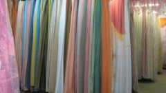 What kind of tulle to choose for the hall