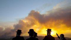На каком языке говорят в современном Израиле