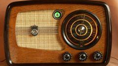 Что такое армянское радио