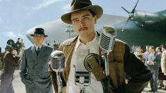 Какие есть интересные фильмы про авиацию