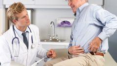 Киста яичка у мужчин: патогенные факторы прогрессирования