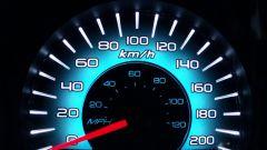 Как перевести 1 м/с в км/час?