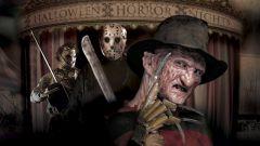 В какой стране снимают лучшие фильмы ужасов