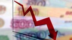 Кому выгодна девальвация рубля