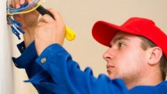What to do if you have faulty wiring in the apartment