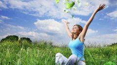 Что значит быть счастливым человеком