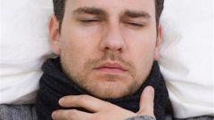Какие леденцы от боли в горле самые эффективные