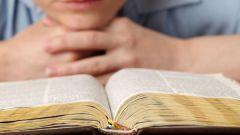 Христиане делают добрые дела потому, что так надо или так хочется?  в 2017 году