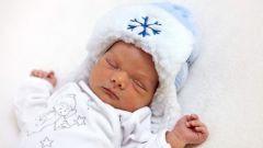 Какое имя подойдет мальчику, рожденному в декабре