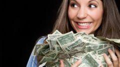 Что такое аккордная заработная плата