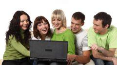 Для чего нужны виртуальные друзья