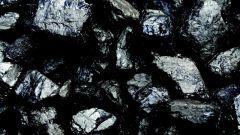 Сколько угля и какие сорта закупать для отопления частного дома
