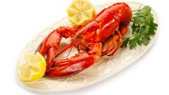 Что вкуснее: омар или лангуст