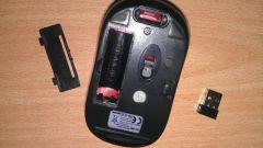 Какая беспроводная мышь лучше